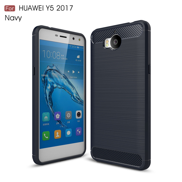coque huawei y 5