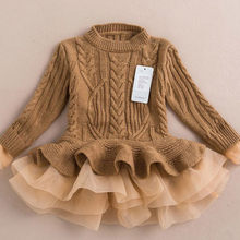 b65457742e Popular Kids Crochet Sweater-Buy Cheap Kids Crochet Sweater lots ...