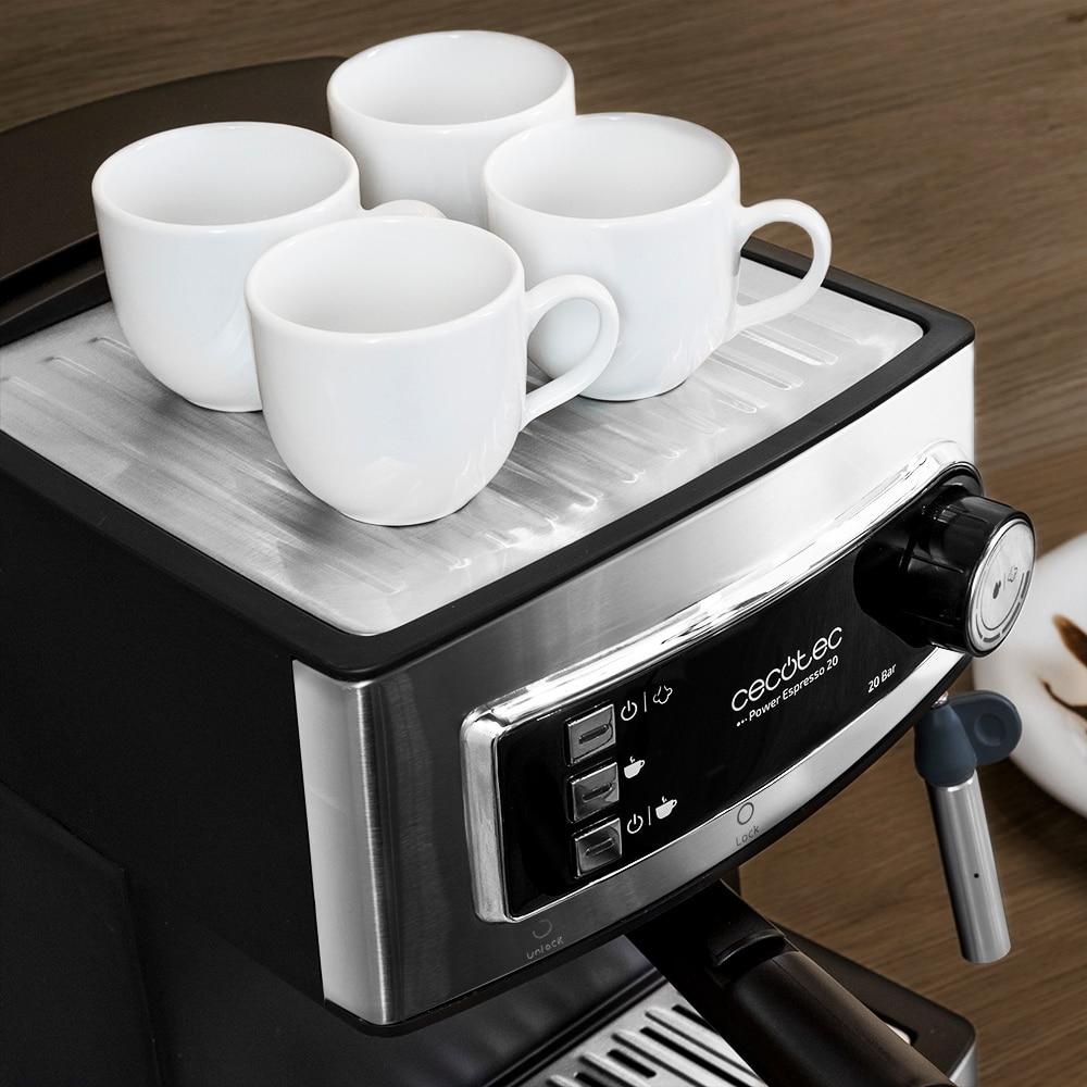 thuê máy pha cafe