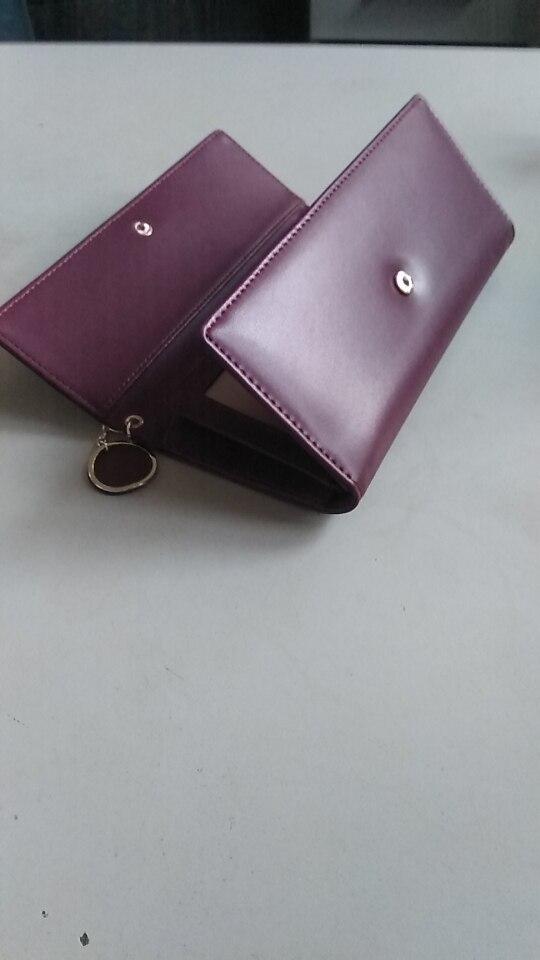 женщины бумажник; Пол:: Женщины; Подкладка Материал:: Полиэстер;