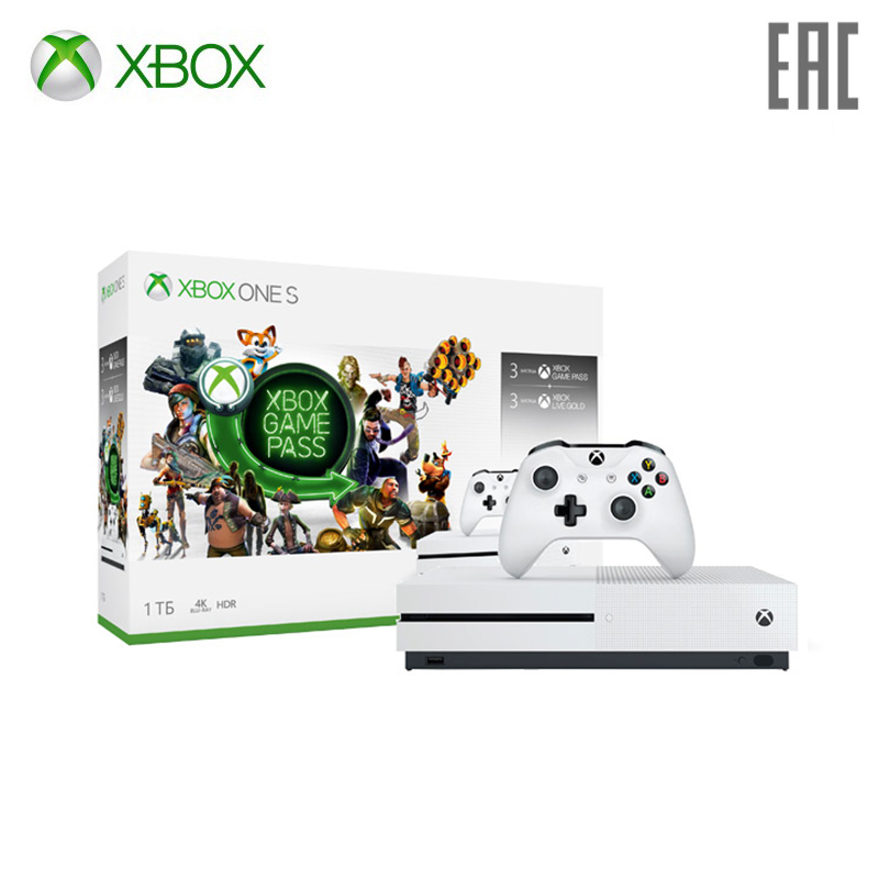 Xbox One S 1TB + 3M Game Pass + 3M Live dia 400mm 900w 120v 3m ntc 100k round tank silicone heater huge 3d printer build plate heated bed electric heating plate element