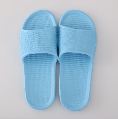 201818 Women's slippers GG 201818 men s slippers tott