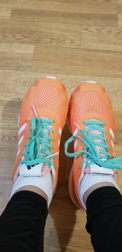Кроссовки ADIDAS женские для бега response + w BB2988