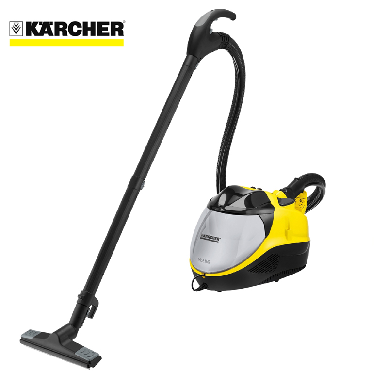 The electric vacuum cleaner KARCHER SV 7 *EU цены онлайн