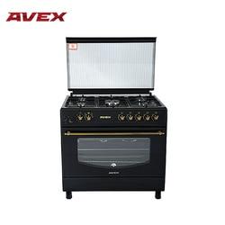Печь Avex