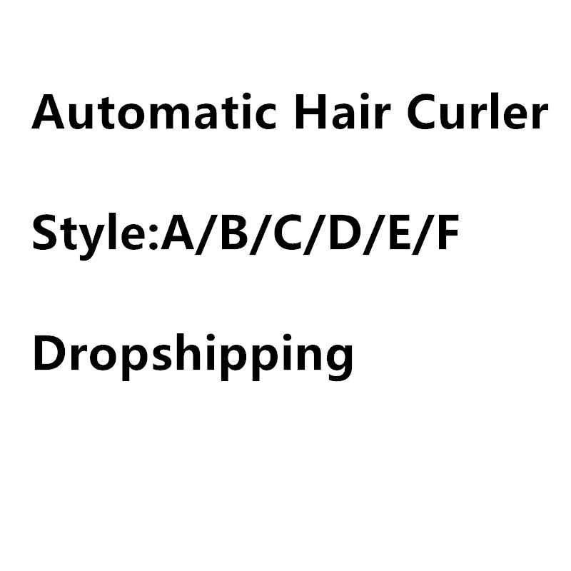 ผมอัตโนมัติ Curler Zero Damage Hair Curler Roller Curl ผมลูกกลิ้ง Bendy DIY Magic Hair Curlers เครื่องมือจัดแต่งทรงผม
