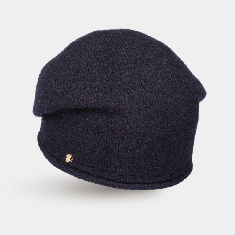 [Available from 11.11]Hat Woolen hat Canoe4706141 hot toddler 1 8y baby girl boy winter boy skull hat warm beanie caps woolen hats
