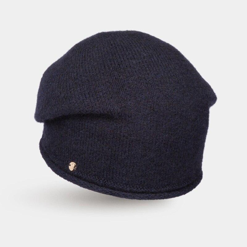 Hat for women Canoe 4706141 KARINA 2017 winter beanies bicycle windproof motorcycle face mask hat neck helmet cap thermal fleece balaclava hat for men women