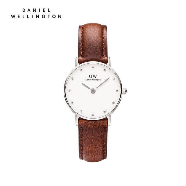 Наручные часы Daniel Wellington Classy St Mawes 26 мм