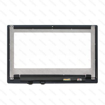 For Acer Spin 5 SP513-51-53FC SP513-51-53FC SP513-51-54F3 SP513-51-54F6 SP513-51-54K0 LCD Touch Screen Digitizer Assembly 1080P фото