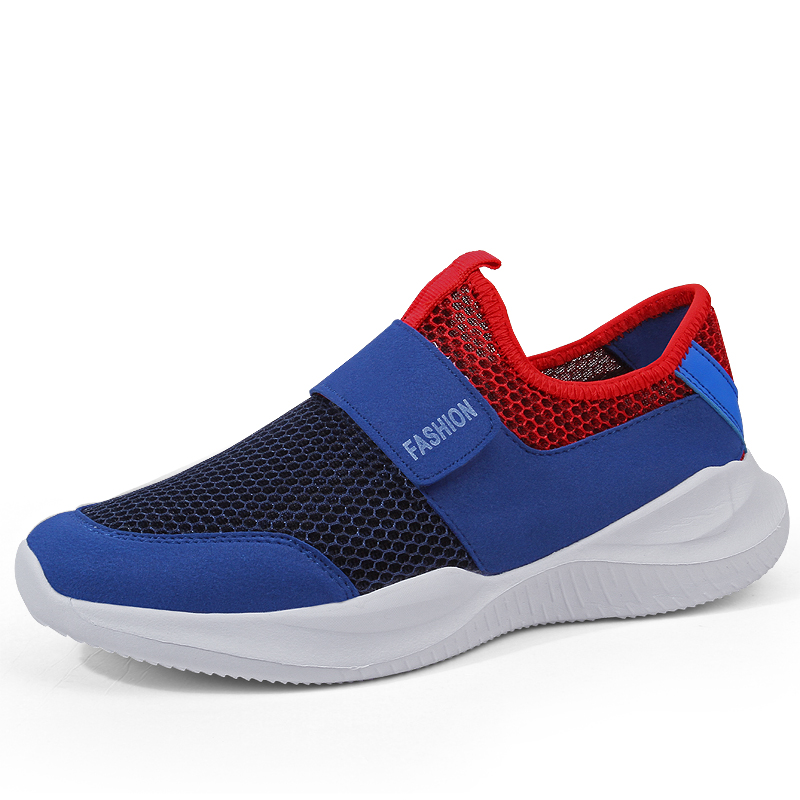 Sufei Running Shoes Men Outdoor Light Weight Sports Jogging Cushioning Breathable Sneakers Athletic Trainers Big Size 2016 autumn men running shoes women bounce athletic shoes couple sports shoes cushioning lifestyle men sneakers