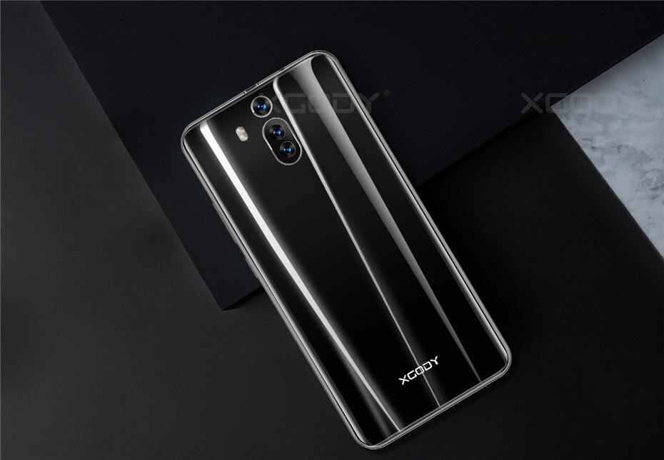 telefone celular (1)