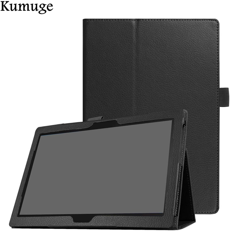 Case for Lenovo Tab 4 10 TB-X304L TB-X304F TB-X304N PU Leather Smart Tablet Cover for Lenovo Tab4 10 TB X304 Funda Coque Case tablet case for lenovo tab4 10 tb x304f x304n bluetooth keyboard leather tab 4 plus tb x704f n