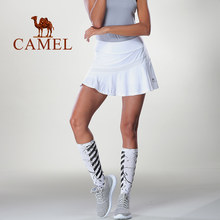 0aabfa77be328 Sexy Skorts Promotion-Shop for Promotional Sexy Skorts on Aliexpress.com