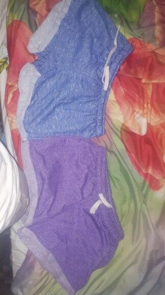 SILVERCELL Women Summer Shorts Elastic Waist Tunic Drawstring Beach Pocket Cuffs Casual Fitness workout Female Shorts