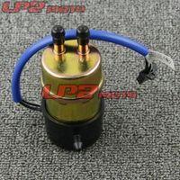 Топливо Газ бензин насос для Suzuki нарушителя VS600 VS700 VS750 VS800 VS1400 86-04 бульвар S50 05-09