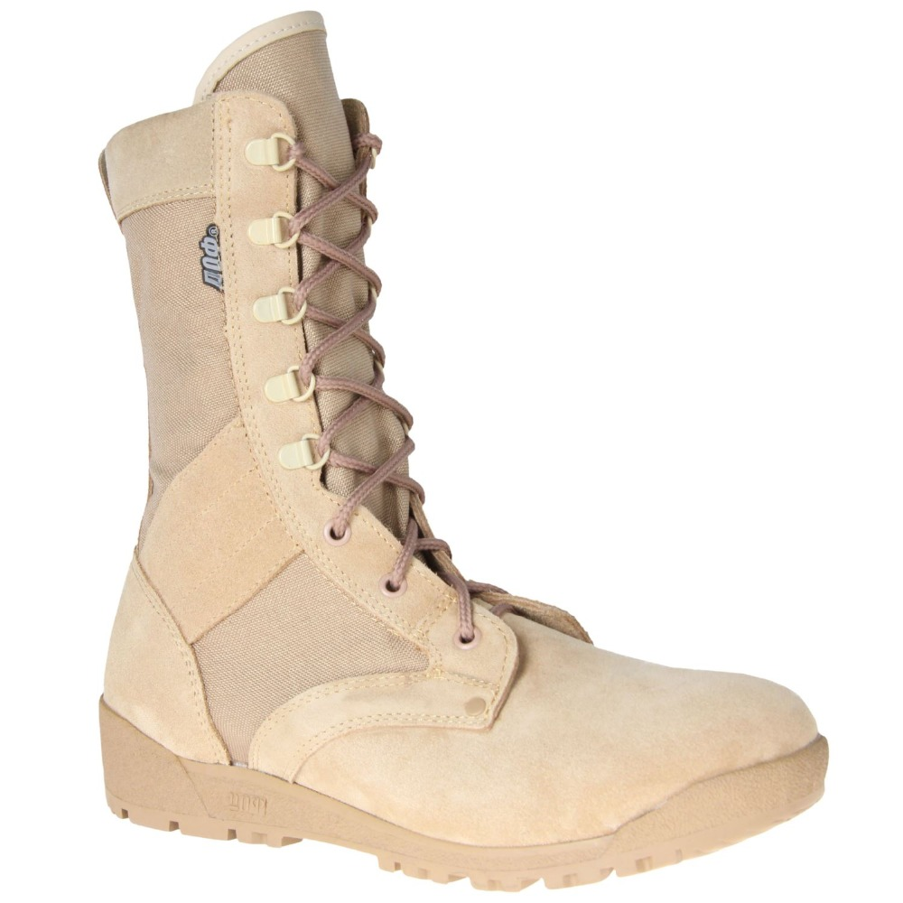 Wholesale Sexy Army Boots For Single's Day Sales