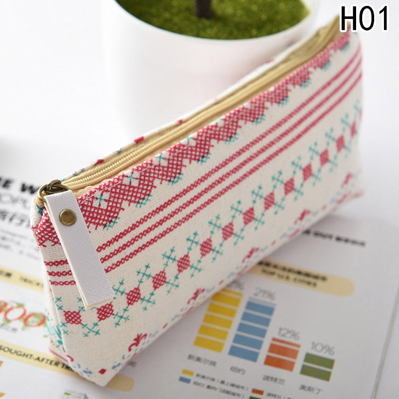 Beautician Necessaire Women Travel Toiletry Pencil Make Up Makeup Case Storage Pouch Cosmetic Bag Purse Organizer big cosmetic bag vanity case travel organizer functional makeup box toiletry storage beautician necessaire accessories supply