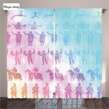 lilac curtains shopping online, il mondo più grande lilac curtains ... - Soggiorno Lilla 2