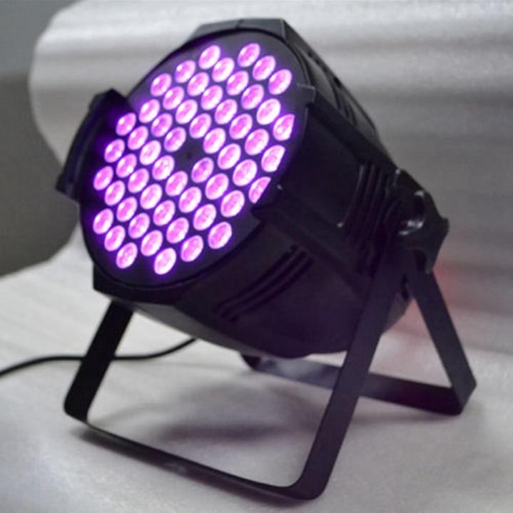 Cheap led light light