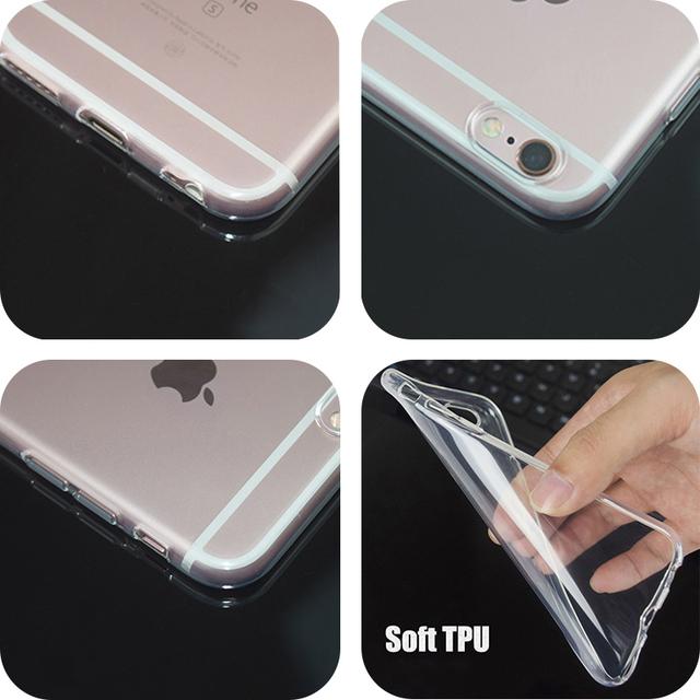 Cute BTS iPhone Case