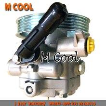 High Quality Power Steering Pump For Subaru Impreza Turbo 2.0 2001-2007 34430FE042 34430FE041 34446AG020 34430FE040