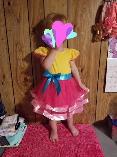 Vestidos Vestido Aniversário Vestido
