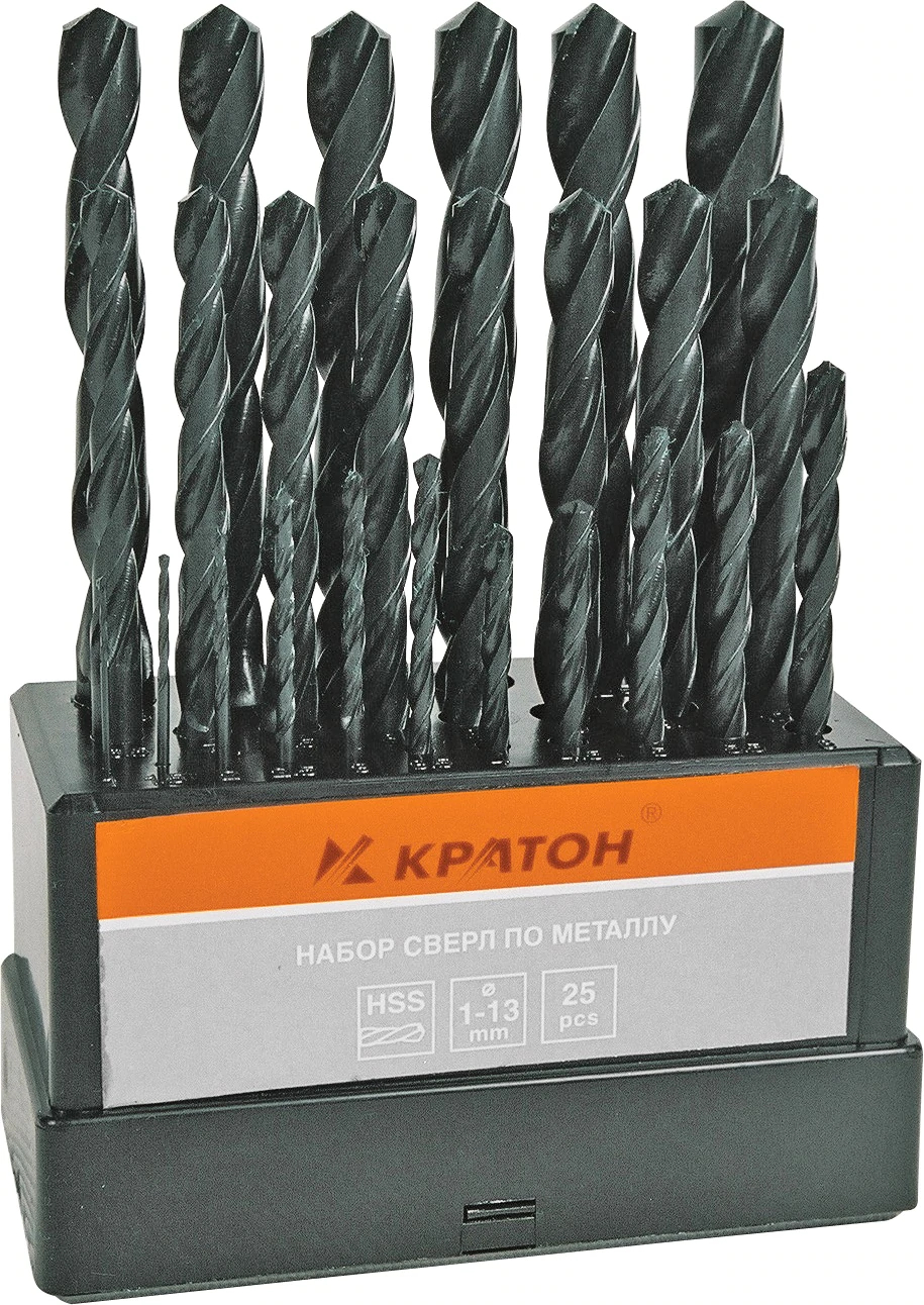 Set of drills for metal oxidized KRATON d1-13 mm 25 pcs. brass wire brushes polishing tips set for metal jewelry golden silver 5 pcs