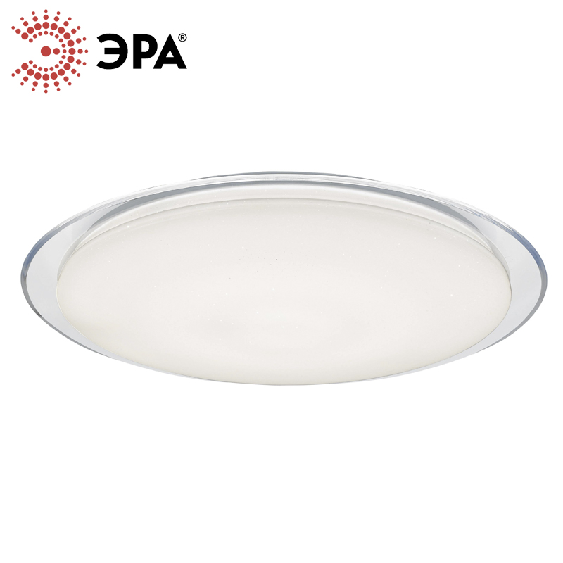 SATURN 60W Era spb 6 Modern LED With Remote Group Controlled Dimmable Color Changing Lamp Livingroom