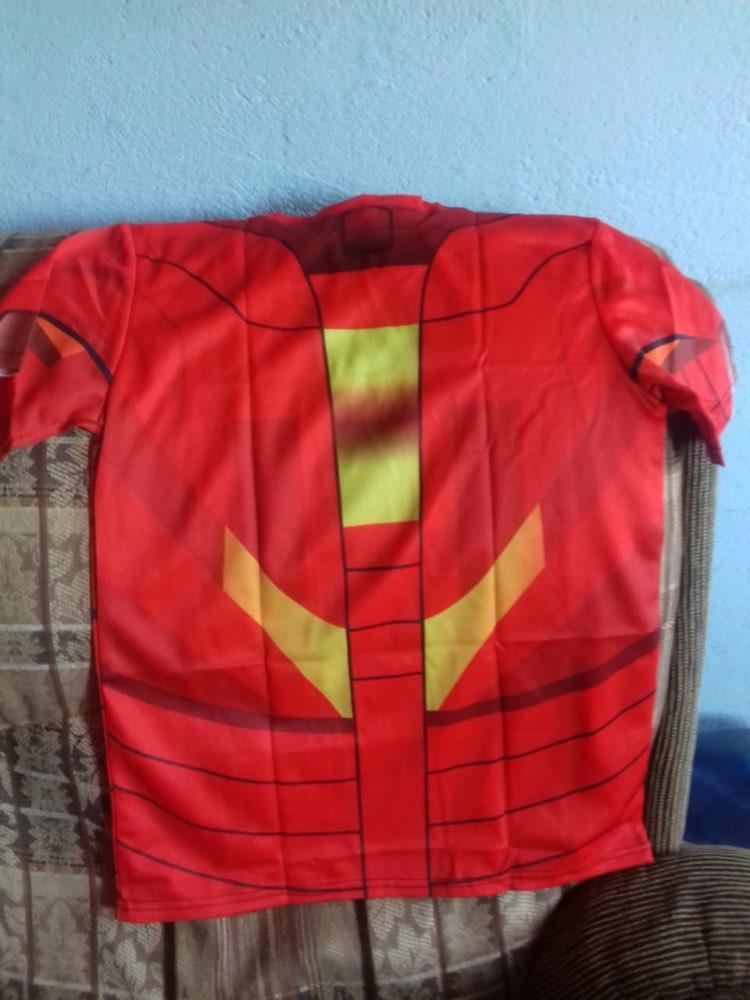 Free shipping 2019 t-shirt Superman/Batman/spider man/captain America /Hulk/Iron Man / t shirt men fitness shirts men t shirts