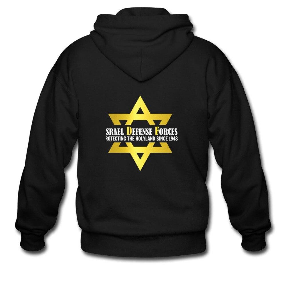 Агенты Щ. И. Т. д. Aegis флис Для мужчин черный верхняя одежда; куртка на молнии хлопковые пальто человек повседневные толстовки и свитшоты - 5