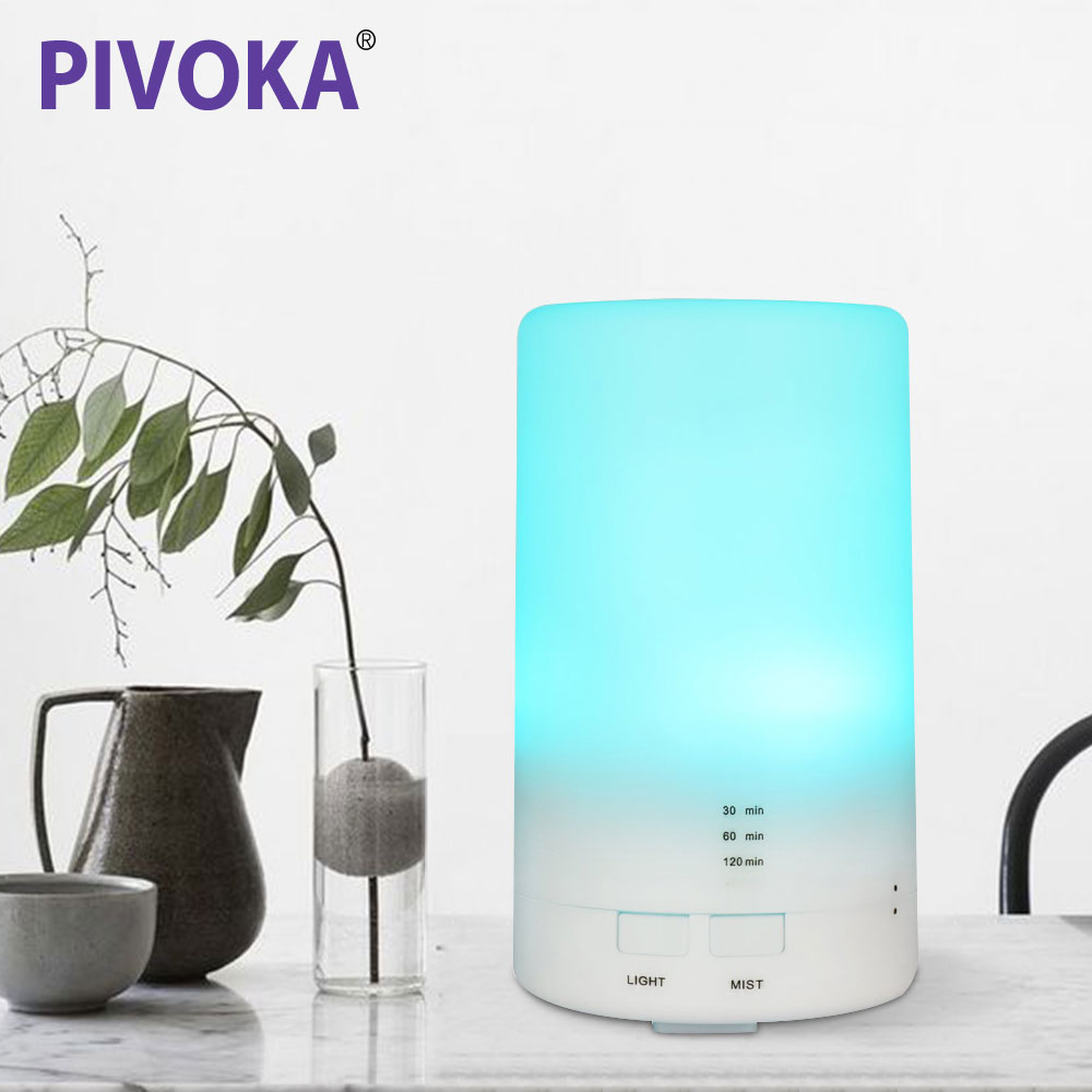 USB Charging Ultrasonic Air Aroma Humidifier With 5 Color LED Lights Electric Aromatherapy Essential Oil Aroma Diffuser 213USB Charging Ultrasonic Air Aroma Humidifier With 5 Color LED Lights Electric Aromatherapy Essential Oil Aroma Diffuser 213