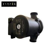 Циркуляционный насос Zitrek WRS25/8-100