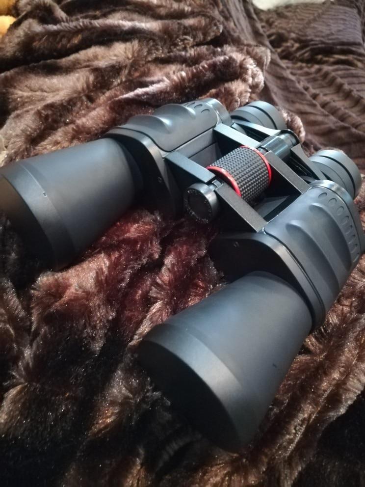 бинокль scokc 10 30x50 power zoom отзывы