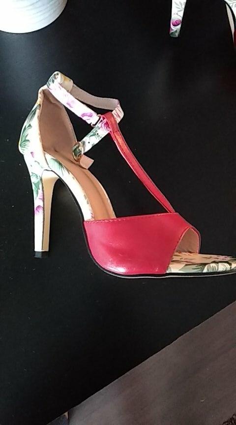 Sapatos Femininos sandálias Mulheres exquisite