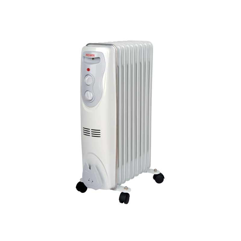 Oil heater Resanta OM-9N digital ultrasonic cleaner 3 2l bath timer heater mechanical parts oil rust degreasing motherboard 3l ultrasound washing machine