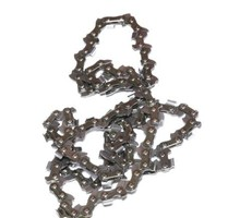 Цепь пильная КРАТОН 40cm 3/8.050 53DL