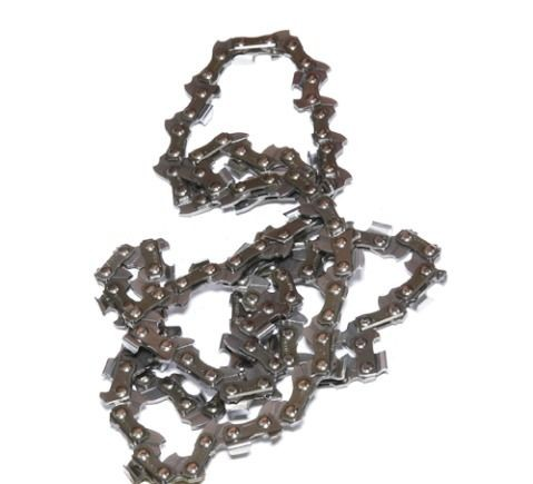 Chain saw chain KRATON 40cm 3 / 8.050 53DL