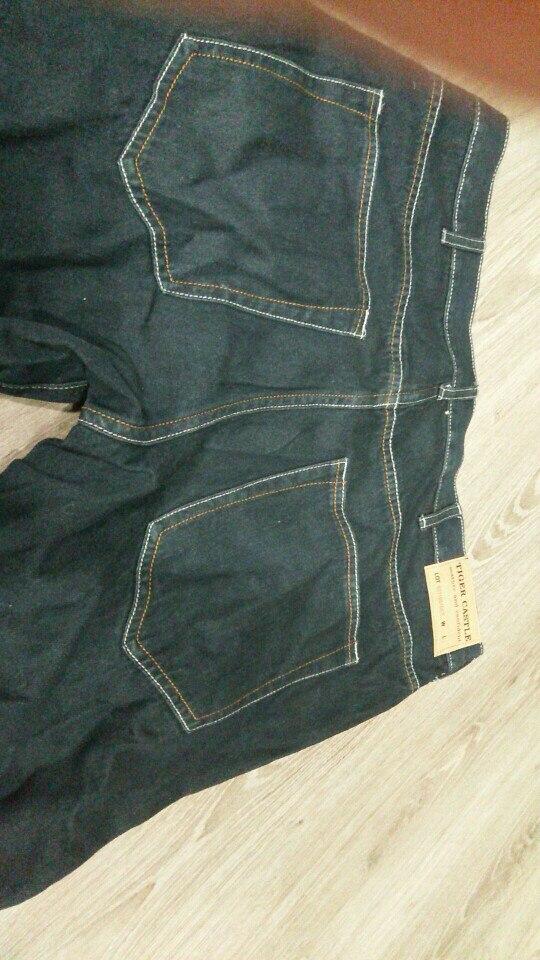 Цвет:: Синий,Голубой,Черный Синий,Темно-Синий; джинсовые Жан мужчины; Цвет:: Синий,Голубой,Черный Синий,Темно-Синий;