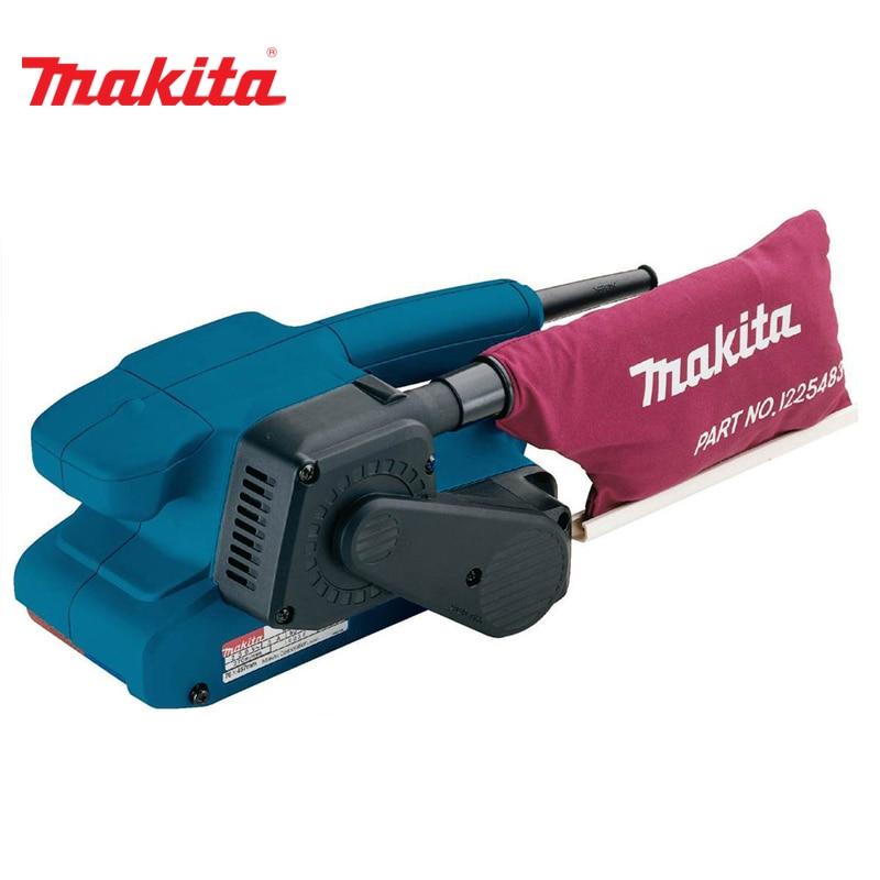 Grinding machine belt Makita 9910 9910