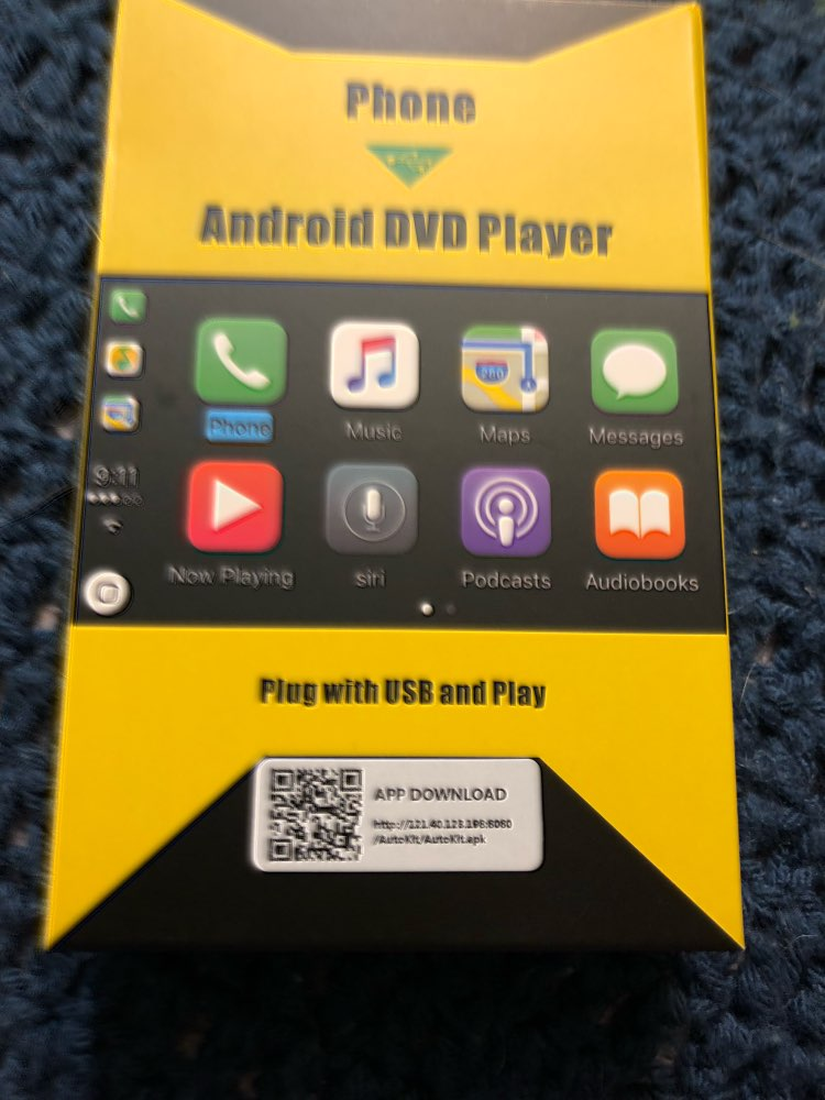 Ios 12 Music Player Apk Download