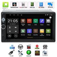 VEHEMO Bluetooth Зеркало Ссылка дистанционное управление аудио видео плеер MP5 автомобиля аудио электроника для автомобиля Автомобиль MP5 автомобил