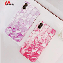 Buy checker phone cases and get free shipping on AliExpress com