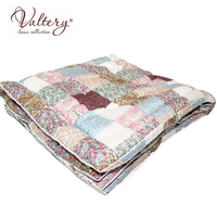 Одеяло теплое из синтепуха Valtery