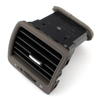 OEM VW Vent Front Right Dash A/C Heater Vent Air Outlet for Volkswagen Jetta MK5 2005 2010 1KD 819 704