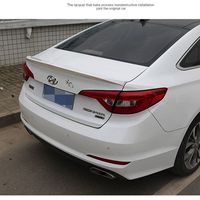 https://ae01.alicdn.com/kf/UTB82cubwwQydeJk43PUq6AyQpXa6/Hyundai-Sonata-2014-2015-2016-ABS-Tail-Trunk-Lip-Boot-Wing-Unpainted.jpg