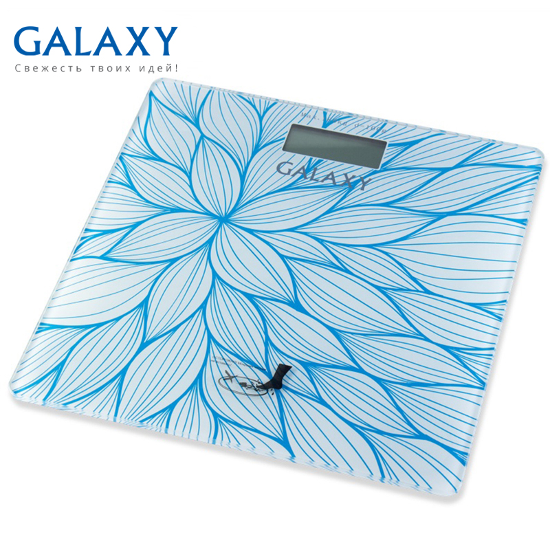 Scales Galaxy GL 4805