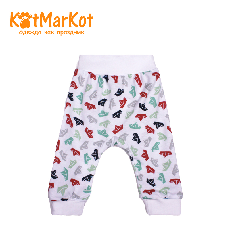 где купить Pantie Kotmarkot 5957 children clothing cotton for baby boys kid clothes дешево