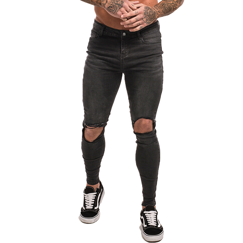 gingtto-faded-black-skinny-jeans-ripped-zm19-1
