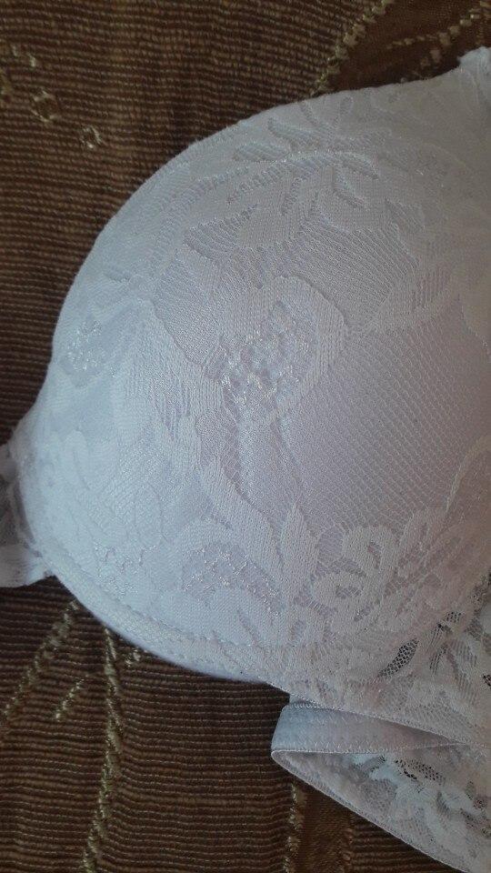 Sexy Push Up Bra Plus Size A B C D Cup Women Bra Brassiere Adjustment Plunge Lingerie Bras For Women Underwire Underwear BH Top